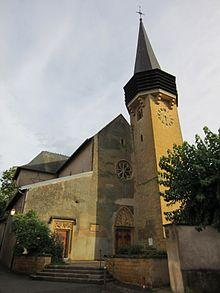 220px eglise ancy moselle